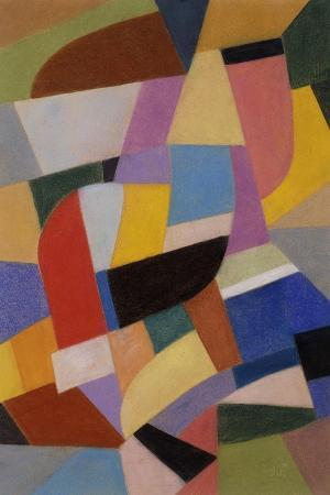 otto-freundlich-composition-komposition-c-1935-1937