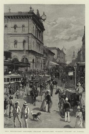 our-australian-colonies-george-street-the-regent-street-of-sydney