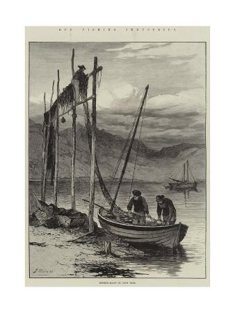 our-fishing-industries-herring-boats-on-loch-fyne