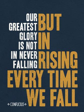 our-greatest-glory-confucius-quote