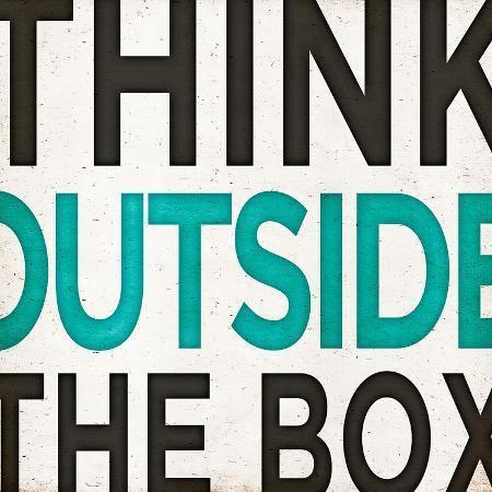 outside-square-i