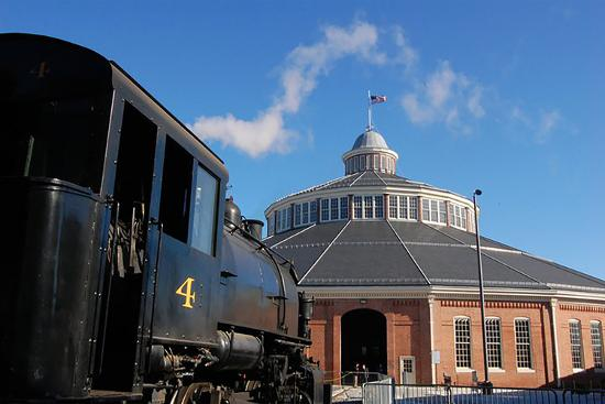 outside-the-historic-roundhouse