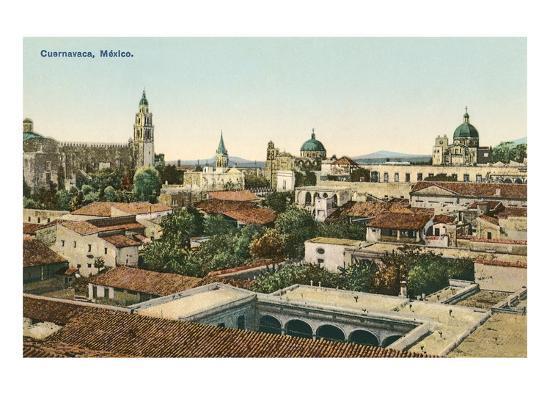 overview-of-cuernavaca-mexico
