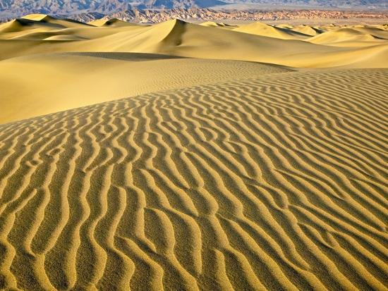 owaki-kulla-sand-dunes