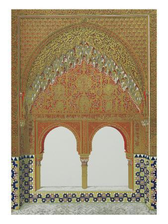 owen-jones-la-alhambra-from-plans-elevations-sections-and-details-of-the-alhambra-from-drawings-taken-on