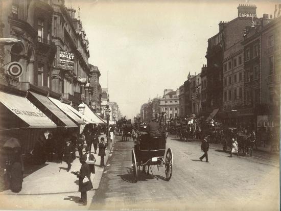 oxford-street-london-c-1885