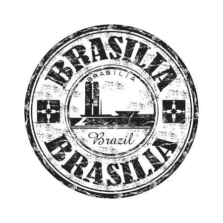 oxlock-brasilia-grunge-rubber-stamp