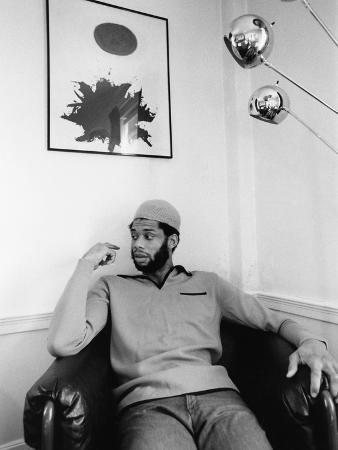ozier-muhammad-kareem-abdul-jabbar