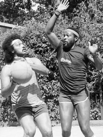 ozier-muhammad-marvin-gaye-1976