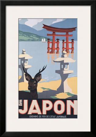 p-erwin-brown-le-japon