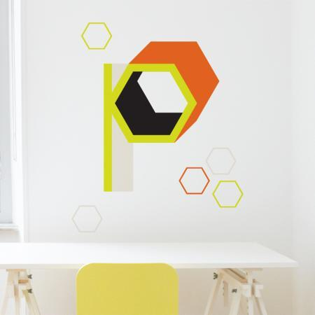 p-letter-wall-decal