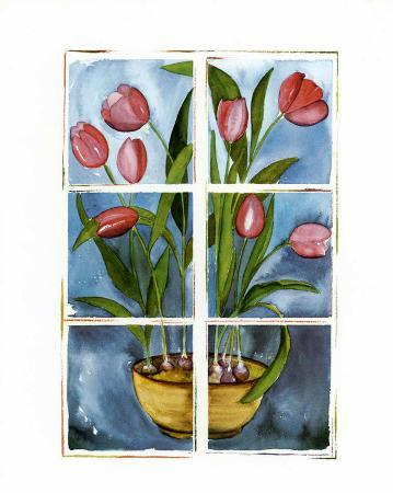 p-sonja-flowers-at-the-window-iv
