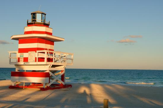 pablo-cersosimo-south-beach-miami-florida-united-states-of-america-north-america