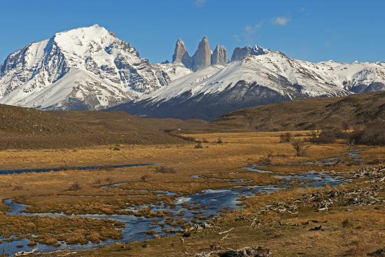pablo-cersosimo-torres-del-paine-national-park-patagonia-chile-south-america