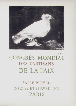 pablo-picasso-af-1949-congres-mondial-des-partisans-de-la-paix