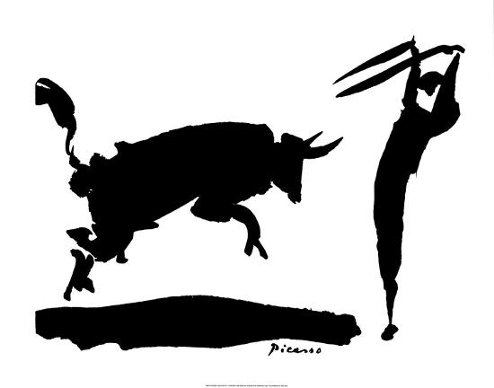 pablo-picasso-bullfight-iii