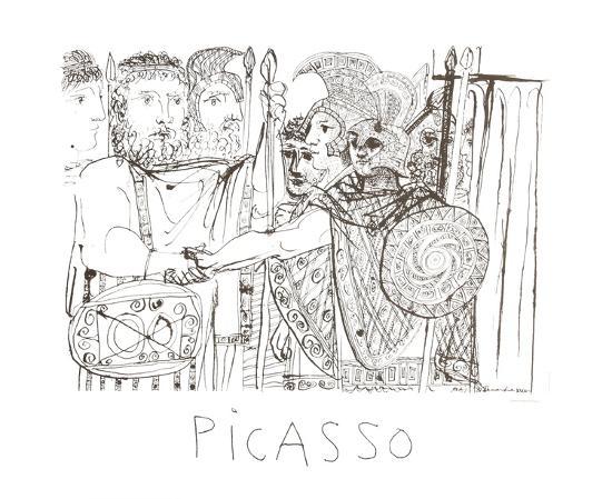 pablo-picasso-composition
