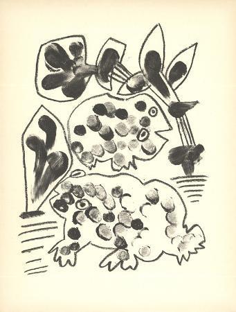 pablo-picasso-de-memoire-d-homme-viii