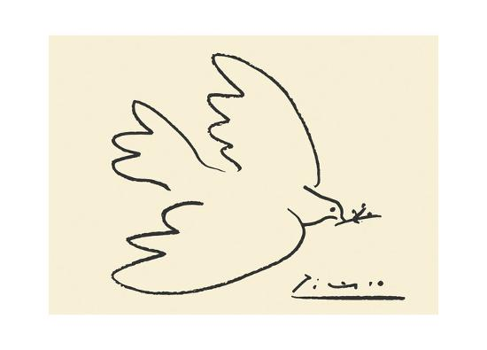 pablo-picasso-dove-of-peace