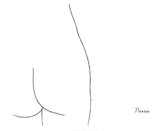 pablo-picasso-femme