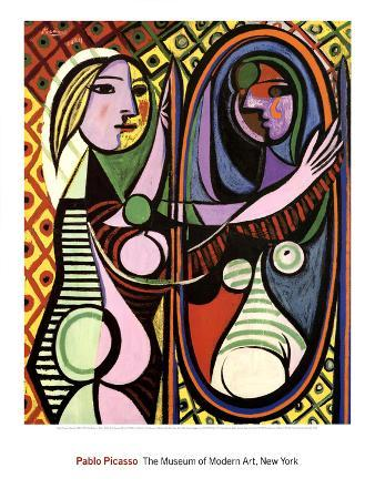 pablo-picasso-girl-before-a-mirror-c-1932
