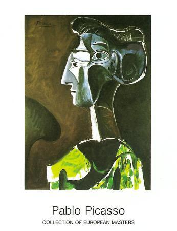 pablo-picasso-grand-profil-1963