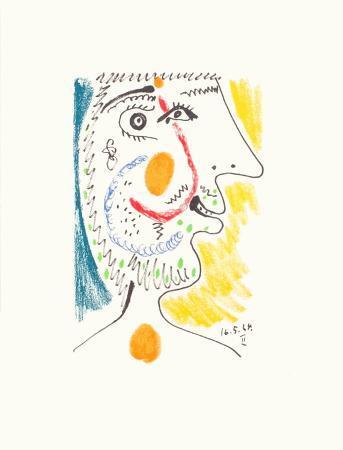 pablo-picasso-le-gout-du-bonheur-09
