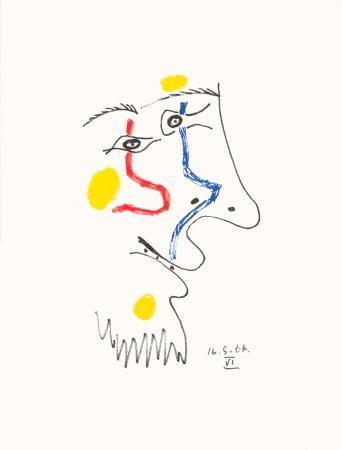 pablo-picasso-le-gout-du-bonheur-13