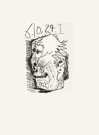 pablo-picasso-le-gout-du-bonheur-44