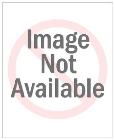 pablo-picasso-petite-fleurs