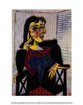 pablo-picasso-portrait-of-dora-maar-c-1937