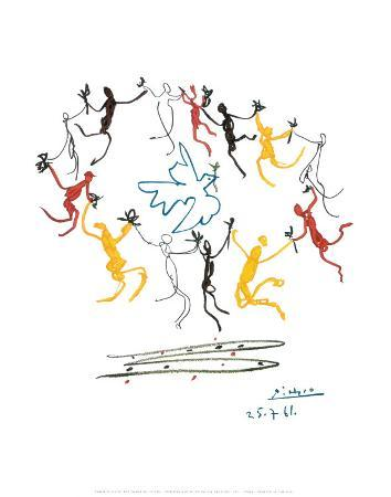 pablo-picasso-the-dance-of-youth