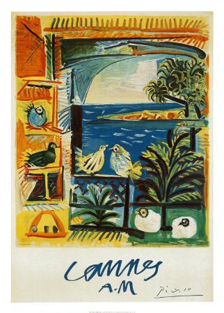 pablo-picasso-the-doves-1957