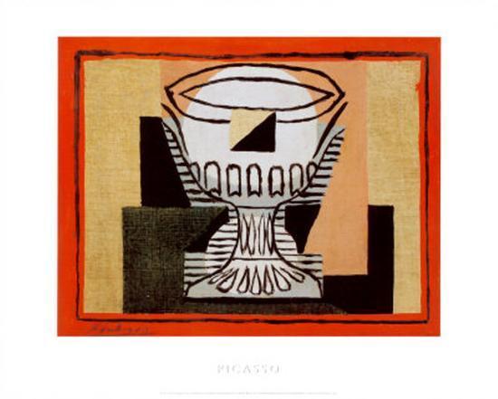 pablo-picasso-the-vase