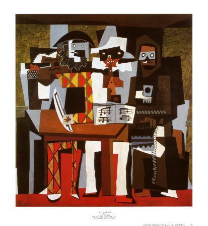 pablo-picasso-three-musicians-c-1921