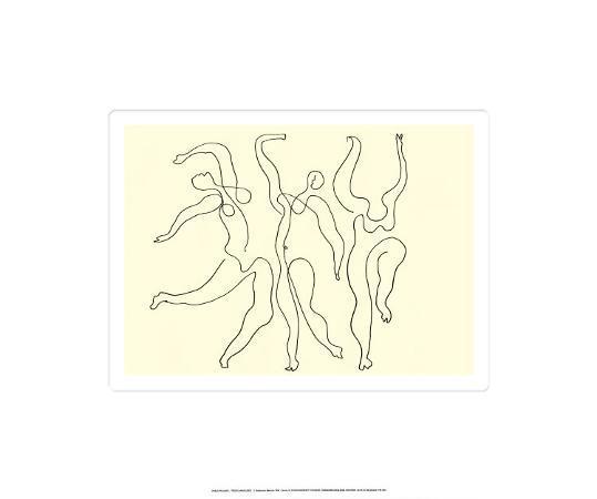 pablo-picasso-trois-danseuses-c-1924