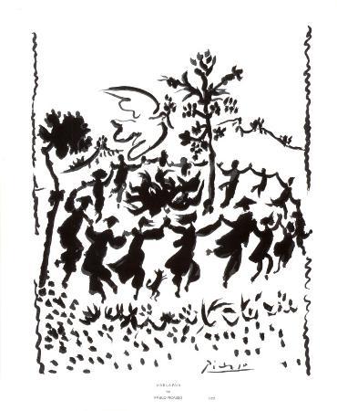 pablo-picasso-vive-la-paix