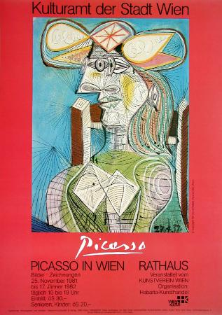 pablo-picasso-woman-with-a-hat-on-blue