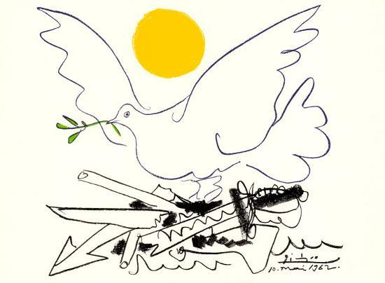 pablo-picasso-world-without-weapons