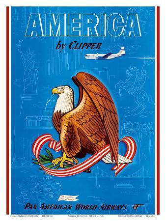 pacifica-island-art-america-by-clipper-pan-american-world-airways-united-states-national-bald-eagle
