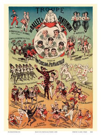 pacifica-island-art-ballet-and-pantomime-troupe-directed-by-m-m-crociani-and-pio-marzollo