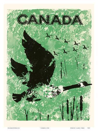 pacifica-island-art-canada-geese