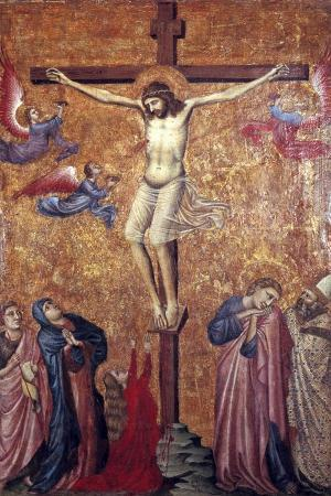 pacino-di-bonaguida-the-crucifixion-part-of-a-diptyc-early-14th-century