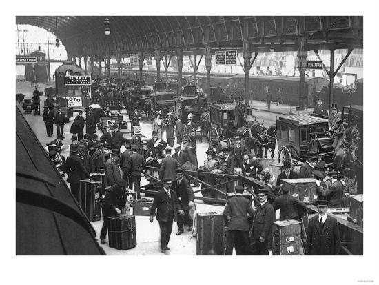 paddington-station-london