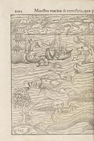 page-1004-from-cosmographiae-universalis-by-sebastian-muenster-basel-1572
