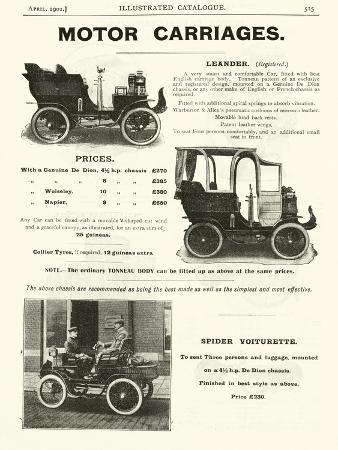 page-from-the-army-and-navy-catalogue-april-1902