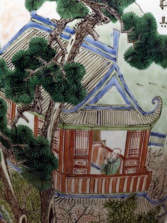 pagoda-in-a-garden-famille-verte