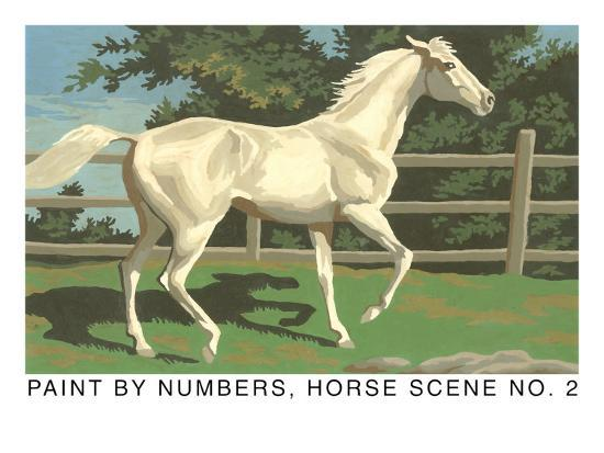 paint-by-numbers-horse-scene-number-two