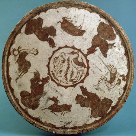 painted-ceramic-plate-china-3rd-century-bc-3rd-century-ad
