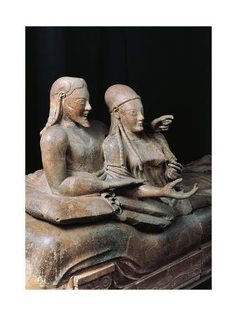 painted-terracotta-sarcophagus-of-the-spouses-from-cerveteri-rome-province-italy